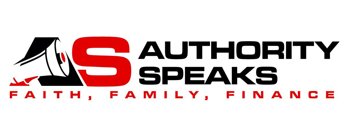 Authority Speaks, LLC